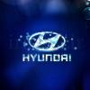 Hyundai product line