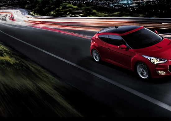 veloster-series2-safety-feature-reveal-2000x1125_04