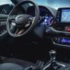 Hurrah! Hyundai's i30 N hot hatch is here