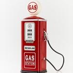 چرا نباید باک بنزین خودرو را کامل پر کنیم ؟