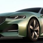 خودروهای بدون آینه، دورنمای آینده رانندگی