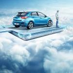 هیوندای ۳۸ مدل خودروی پاک را تا هشت سال آینده به تولید میرساند