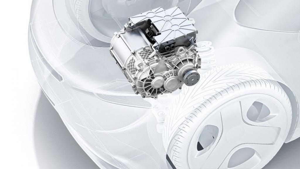 موتور خودرو چگونه کار می کند؟ (ویدئو)