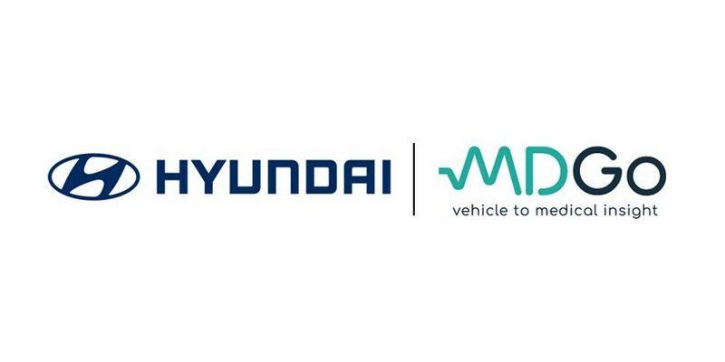 همکاری هیوندای و MDGo برای افزایش امنیت خودرو